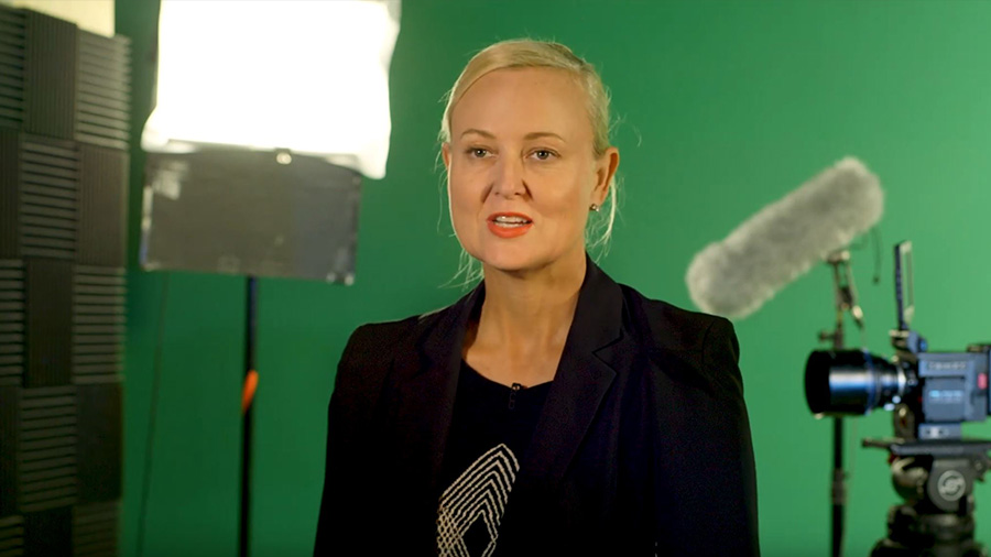 Recruitment Videos: How Queensland GovernmentLeverage Video In Its Executive Recruitment Processes