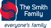 the-smith-family-logo