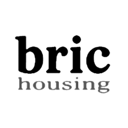Bric-Housing-logo-250x250
