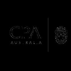 CPA-Australia-logo-250x250