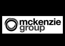 Mckenzie group BW@2x