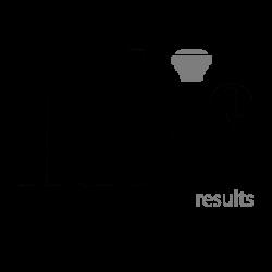 Nubis-logo-250x250