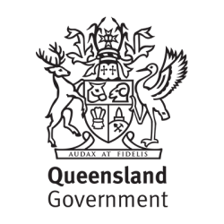 Queensland-Government-logo-250x250