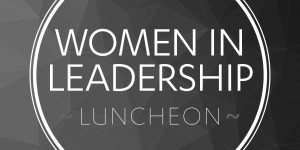 Women-Leadership-logo-300x150