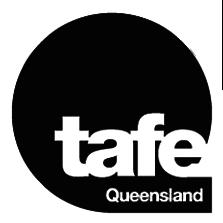 tafe-Queensland-logo
